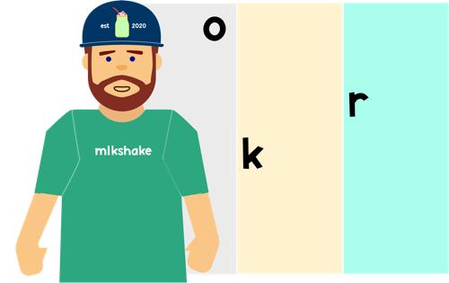 OKR methode